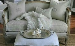 Impressive Cozy French Country Living Room Decor Ideas 06 On Cozy Country Living Room Decor Ideas