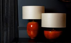"""Impressive Lamp"""" """"lamps"""" Tyle Decor Table Lampsml On Table Lamps for Living Room"""