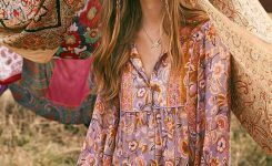 Impressive Pin On Fashion Interests On What is Bohemian Style