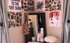 Impressive Pin On Room Decor On Cute Crafts to Decorate Your Room