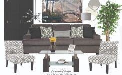 Impressive Shop the Look How to Decorate Your Home for Less On Design Your Living Room Online Free