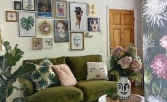 Incredible A House tour Of Our Family Home Melanie Jade Design On Living Room Decor Gallery