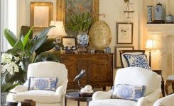 Incredible Awesome Family Room Decorating Ideas Traditional On Boho Christmas Decor Ideas for Living Room Dining Room Combo southern Living