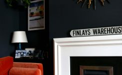 Incredible Corners Of Our Living Room On Cosy Home Decorating Ideas