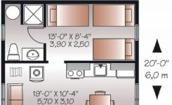 Incredible forester Tiny House Floor Plan for Building Your On Free Small Cabin Plans with Loft