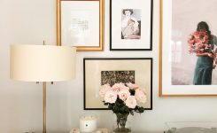 Incredible Pin by Nissan On Home On Living Room Decor Gallery