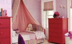 Incredible Pin On Bedroom On Room Decor Ideas for Teens