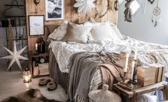 Incredible Pin On Home Inspiration On Bohemian Style Bedroom