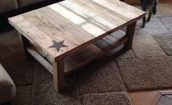 Incredible Skid Coffee Table On 72 Inch Long Coffee Tables