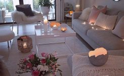 Incredible What A Cosy and Intimate Space On Cosy Home Decorating Ideas