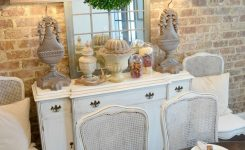 Irresistible 1000 Ideas About French Country Living Room On Pinterest On Pinterest Home Decor Ideas Country