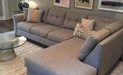 Irresistible 6 Amazing Small Living Room Ideas Houseminds On Living Room Furniture Design Photos