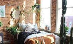 Irresistible Bohemian Bedroom Decor Has Be E One Of the Most Coveted On Bohemian Style Bedroom