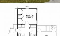 Irresistible Katrina Cottage Floor Plans Free Woodworking Projects On Small Cabin Plans with Loft and Porch