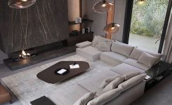 """Irresistible Luxury Interior by Aither On Instagram """"contemporary Home On Contemporary Home Decor"""