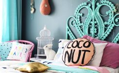 Irresistible Pin On Bedding Boho Vibes On Room Decor Ideas for Teens