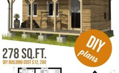 Irresistible Pin On Chloe On Small Cabin Plans with Loft and Porch
