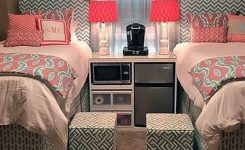 Irresistible Pin On Teen Bedroom Ideas for Girls On Dorm Decorating Ideas for Girls