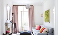 Lovely 100 Minimalist Decor Ideas for Your Small Living Room On Small Living Room Layout