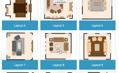 Lovely 13 Living Room Furniture Layout Examples Floor Plan On Interior Design Living Room Layout