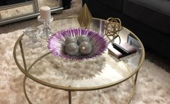 Lovely 15 Brass Coffee Tables You Ll Love Cool Things to Buy 247 On Buy Coffee Tables