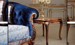 Lovely Antique Furniture Dealers Near Me On Discount Home Furniture Sales Online