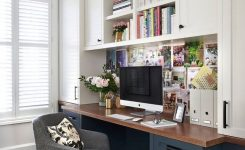 Lovely Home Fice Design Ideas whether You Have A Dedicated Home On Home Office Decor