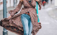 Lovely Ibizabohogirl On What is Bohemian Style