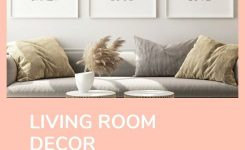 Lovely Living Room Decor Ideas for Wall Art On Living Room Wall Decor Over Couch
