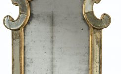 Lovely Lot sotheby S On Decorative Wall Mirrors