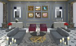 Lovely Pin by Betty Blaze On Bettyblaze Design Home On Design Decoration Of Home