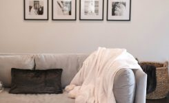Lovely Pin by Bianca Quiñones On Mi Casa In 2021 On Cosy Home Decorating Ideas