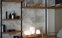 Lovely Rituals Table Lamp – Mooielight On Cheap Furniture Nyc
