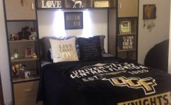 Lovely Several Stores Near Ucf Walmart Tar Bed Bath & Beyond On Dorm Room Stores