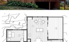 Lovely the Best Modern Tiny House Design Small Homes Inspirations On Small Modern Mountain Homes