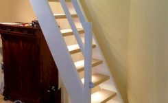 Magnificent 16 Genius Loft Stair for Tiny House Ideas On Home Interiors and Gifts Catalog