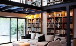 Magnificent 23 Cozy Small Modern Living Room Layouts Ideas On Cozy Modern Interior Design