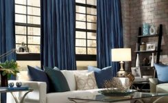 Magnificent 80 Contemporary Living Room Decoration Ideas Home to Z On Country Style Curtains Living Room