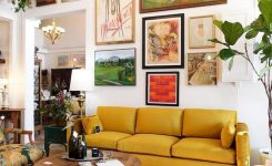 Magnificent Adorable 50 Stunning Living Room Wall Art Ideas and On Cool Wall Art for Living Room Ideas