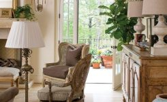 Magnificent Awesome 60 Fancy French Country Living Room Decor Ideas On Cozy Country Living Room Decor Ideas