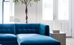 Magnificent Cb2 August Catalog 2020 Page 32 33 On Home Interiors 2020 Catalog