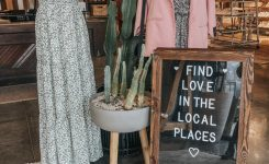 Magnificent Find Love In the Local Places On Boho Clothing Stores
