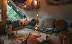 Magnificent fort Instagramers Relax Bestoftheday Shoutout On Cozy Small Spaces Magazine