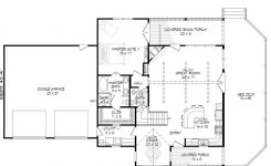 Magnificent House Plan 940 Mountain Plan 1 854 Square Feet 3 On Mountain Cabin House Plans