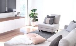 Magnificent Make Your Small Room On Cramped Living Room to Enjoyable On Ideas for Decorating Small Living Room