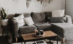 Magnificent Pin by Aydan Elliott On Dream Home On Pinterest Home Decor