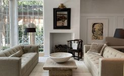 Magnificent Pin by Grace Caroline anderson On Domaine In 2020 On Design Decoration Of Home