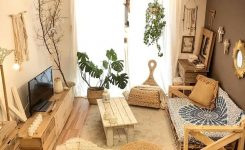 Magnificent Pin by Jantalope On Bohemian Home Decor On Bohemian Home Decorating Images