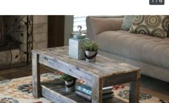 Magnificent Pin by Michelle Wagner Cypher On New Livingroom On 72 Inch Long Coffee Tables