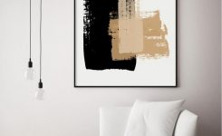 Magnificent Pin On Wall Art On Modern Artwork for Living Room